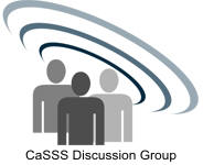CASSS Discussion Group