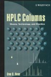 Buy HPLC Columns on amazon.com